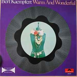 Bert Kaempfert - Warm And Wonderful mp3