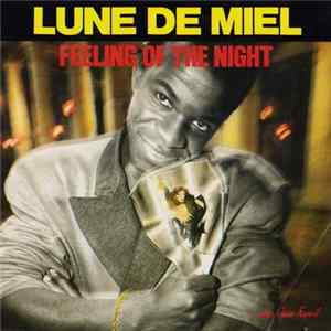 Lune De Miel - Feeling Of The Night mp3
