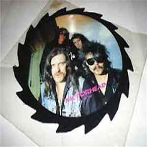 Motörhead - Limited Edition Interview Picture Disc mp3